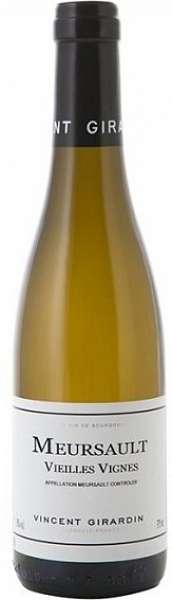 Meursault Vieilles Vignes (V. Girardin)