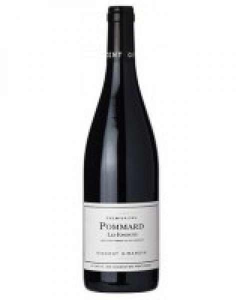 Pommard - Les Epenots 1er Cru (V. Girardin)