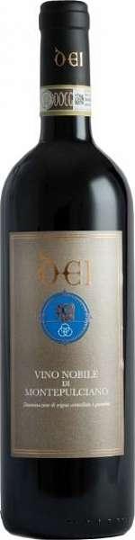 DEI – Vino Nobile di Montepulciano DOCG